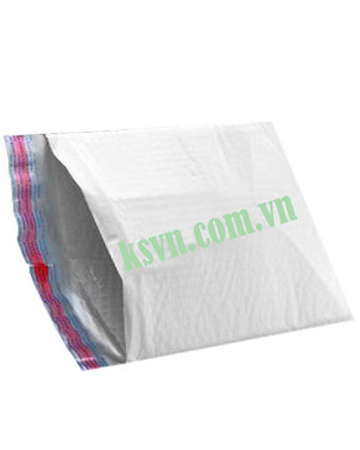 Co-extruded Courier Bag with High Quality